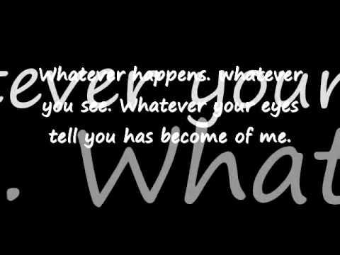Brad Paisley and Sarah Evans - New again (lyrics)