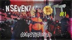 N'Seven7 - OTT #1 (Clip officiel)