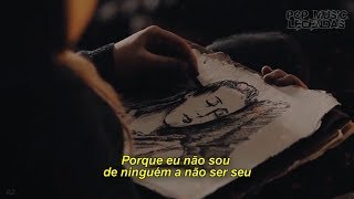 Calum Scott - If Our Love Is Wrong (Tradução/Legendado) Music Video