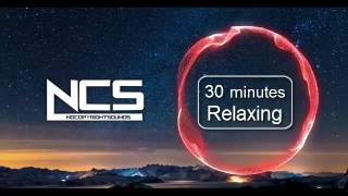 Different Heaven - EH!DE || My Heart || NCS Release || 30 Minutes Relaxing