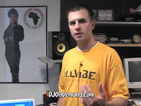 How To Calculate Beats Per Minute
