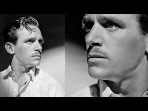 DOUGLAS FAIRBANKS JR. TRIBUTE