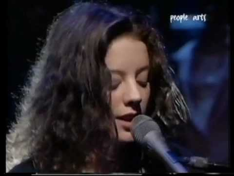 Sarah Mclachlan  Possession Later with Jools Holland