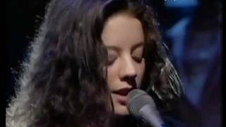 Sarah Mclachlan -- Possession (Later with Jools Holland)