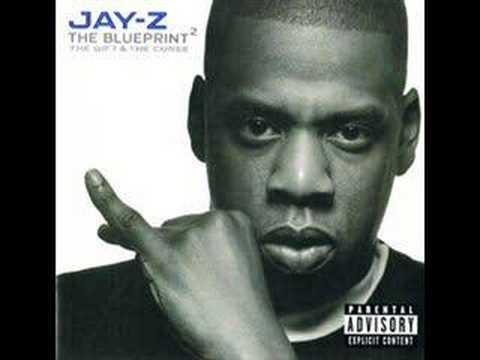 Jay Z   The Blueprint 2: The Gift U0026 The Curse (Full Album)   YouTube
