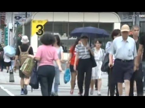【黄裕钧:中华民国政府的台海和平稳定方案】3/18 #海峡论谈  #精彩点评