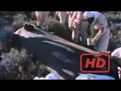 Nuclear Weapons Documentary Nuclear Weapon Accident Exercise : NUWAX 81 1982 Educational F