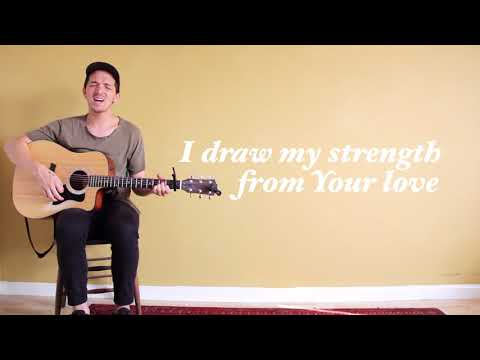Live with Jesus Worldwide Music: Easy Yoke [Unplugged] by James Cheo