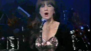 The Seekers 1993 Silver Jubilee Tour Special. Emerald City\ Walk With Me\Someday One Day
