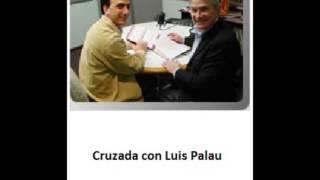Relaciones con el novio o la novia (Luis Palau)