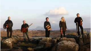 Altan - The Jug of Punch