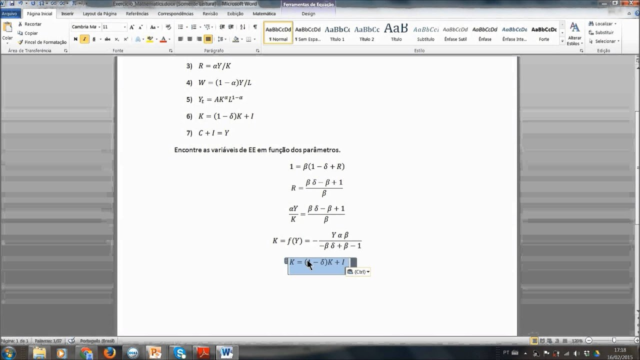 worksheet Microsoft Math Worksheet Generator utilizando o microsoft mathematics youtube mathematics