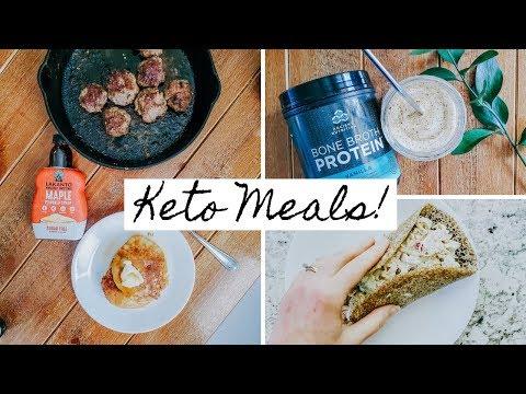 trying-josh-axe's-keto-diet-meal-plan-|-vlog-week-1