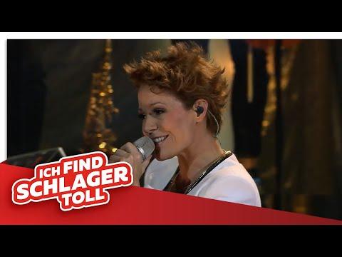 Michelle - Große Liebe (Live)