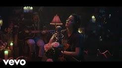 Halsey - You should be sad (Stripped – Live From Nashville)