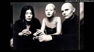 """Tear"" (Extended) Smashing Pumpkins LIVE Porto Antico, Italy 1998 hq"