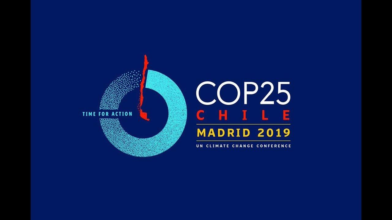 COP 25 kêu gọi khẩn cấp chống biến đổi khí hậu| VTC14