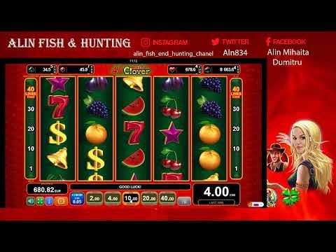 Jocuri de cazino cu mize în criptovalute