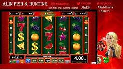 Jocuri de Noroc ! pacanele online casino !!  livestrem   !!!