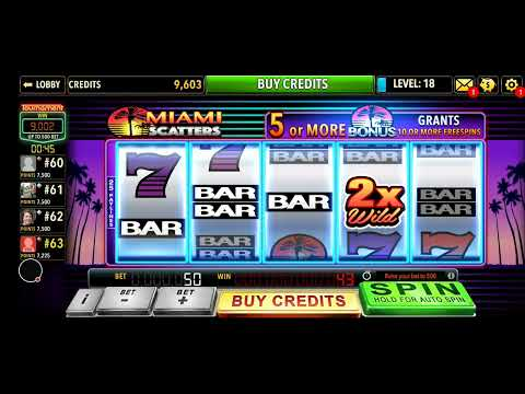 Betfred online slots