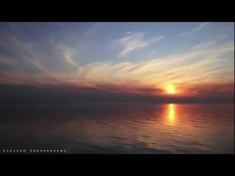 First HD Time Lapse - Free Trade Zone - Kuwait