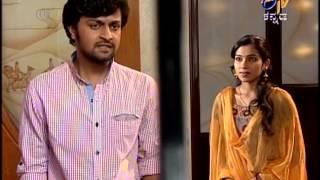 Charanadasi - ಚರಣದಾಸಿ - 9th January 2014 - Full Episode