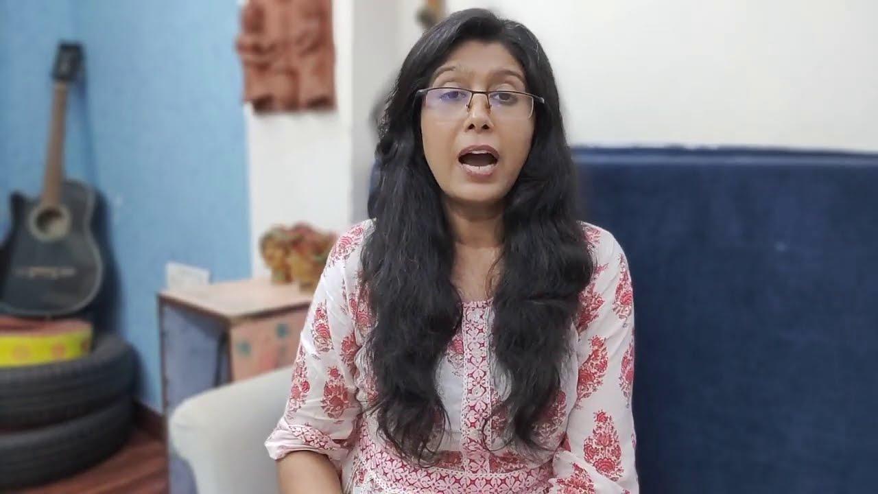 Breaking: Sushant case ke baad Maharashtra Sarkar ko lagai Logo ne latad, kaha Sachchai aai samne