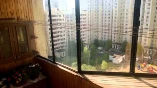 3х комнатная квартира Зеленоград, корп. 1602(, 2014-06-05T11:34:49.000Z)