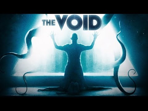 The Void Soundtrack Tracklist | OST Tracklist 🍎