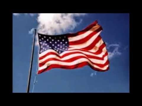 America Slideshow