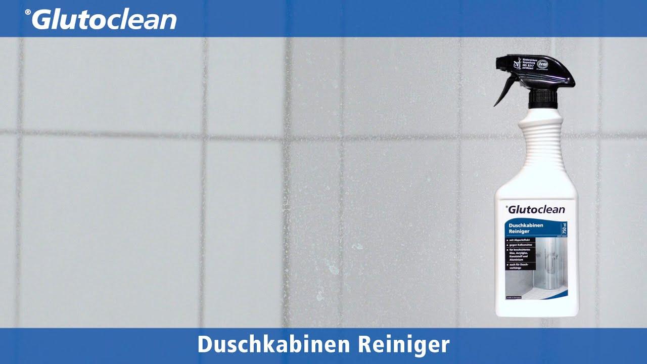 duschkabine kunststoff reinigen duschkabine reinigen with duschkabine kunststoff reinigen. Black Bedroom Furniture Sets. Home Design Ideas