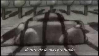 Foals - Bad Habit subtitulada en español