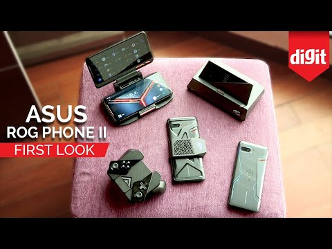 asus-rog-phone-2---first-look-|-gameplay-using-the-accessories-|-use-this-for-headshots-in-pubg