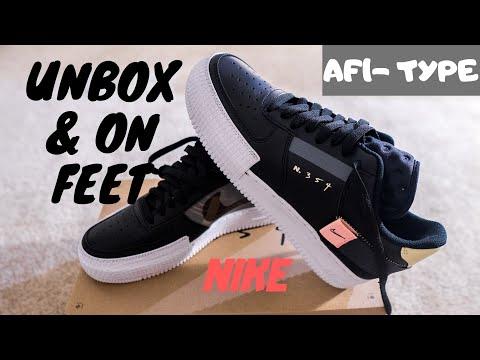 nike-af1-type-pink-tint-i-unbox-i-on-feet-2019