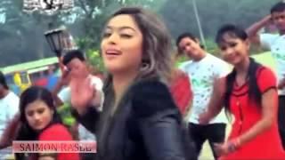 Bangla hot song urmila youtubeflv - 5 10