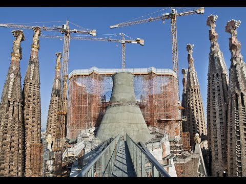 12 Biggest Unfinished Construction Projects