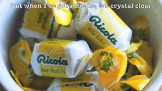 [Finley] A Whole New World Ricola Parody