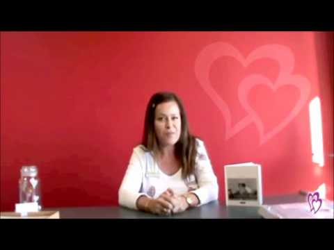 Gold Coast Dating Agency - Two's Company - Gold Coast Dating Agency