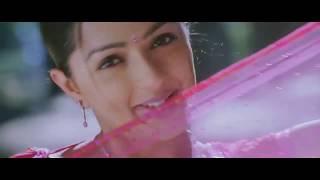 Odhni Odh Ke - Tere Naam (2003) HD