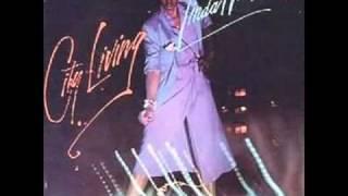 Linda Williams - Elevate Our Minds (1979 Arista)