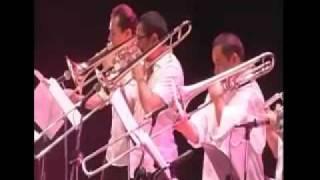 Tito Nieves De Mi Enamorate En vivo
