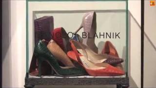 Manolo Blahnik-Conviértete en la cenicienta del siglo XXI-elEconomista.es