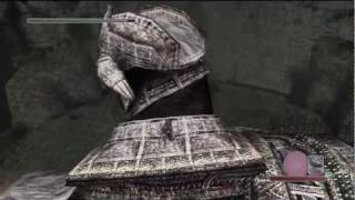 18. Shadow of the Colossus HD Collection Walkthrough - Final Boss: Malus