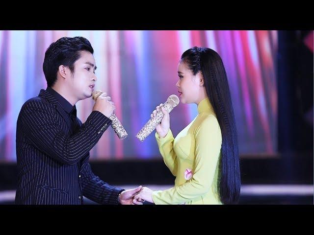 Tuyệt Đỉnh Song Ca Bolero Thiên Quang & Quỳnh Trang Mới Nhất 2017 - Đêm Tâm Sự & Đường Tím Ngày Xưa