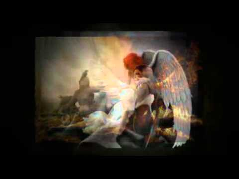 Psychic Readings Melbourne - Angelic Forces