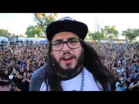 "High Life Music Festival 2016 : ""RECAP"""