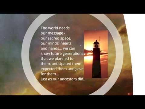 Your Harbor: Pacific Unitarian Church