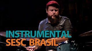 Baixar Cleber Almeida | Programa Instrumental Sesc Brasil