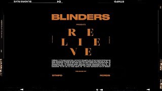 Blinders - Relieve (Official Video) thumbnail