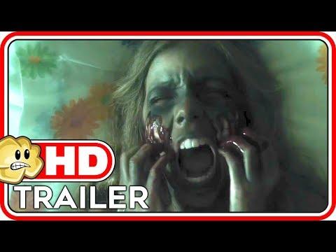 A Demon Within   HD 2018  Charlene Amoia, Clint Hummel  Horror Movie